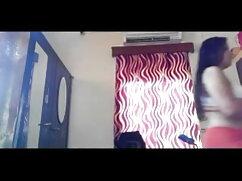 সুন্দর, লাল বাংলা নিউ চুদাচুদি চুলের, আকর্ষণীয়, -