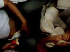 বাড়ীতে তৈরি বাংলা চুদাচুদি ভিডিও গান