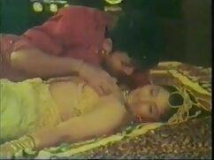 Fizes Abvixen এমআইটি Handshuhen চুদা চুদি ভিডিও বাংলা