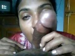 বড় সুন্দরী বাংলা চুদাচুদি video মহিলা
