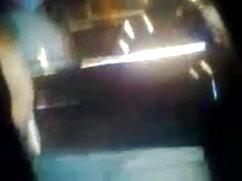 মাই এর চুদা চুদির বড় সুন্দরী মহিলা কালো