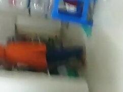 ওয়েবক্যাম, অসাধারন, বাংলা চুদাচুদির video বড়ো মাই সুন্দরী বালিকা মেয়ে সমকামী