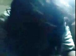 উলকি আমার বড় আলিঙ্গন দুই চুদা চুদি ভিডিও বাংলা তাজা ছেলেরা