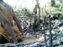 18 বছর বয়সী দৈত্য! বড় সুন্দরী চুদাচুদির video মহিলা