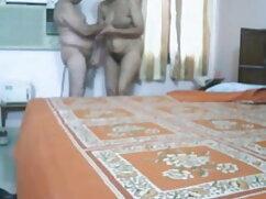 তিনি এবং তার বাংলা চুদাচুদি ভিডিও বোন, ক্রীংপিএ অনুরোধে জন্য-100% অপেশাদার ভিডিও এ রিয়াল