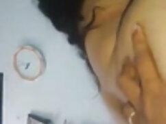 মর্মান্তিক বল বিনয়ী ডেস্ক বাংলা চুদা চুদির বিডিও