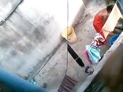 কালো, 4 কে. ব্ল্যাক স্টাইলিস্টক প্রতিযোগিতায় জয়ের পর একটি মেয়ে প্রাপ্য বাংলা চুদাচুদি ভিডিও ডাউনলোড
