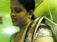 ব্লজব বাংলা চুদা চুদির বিডিও স্বামী ও স্ত্রী