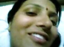 শ্যামাঙ্গিণী, ব্লজব, বড়ো বাংলা চুদাচুদি হট মাই