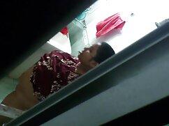 আমি জানি আপনি তা কিনতে চাই - একটি 18 বছর বয়সী প্রচণ্ড চুদাচুদির videos উত্তেজনা,