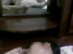 মা, জোর করে চুদা চুদির ভিডিও তীক্ষ্ন, স্তনবৃন্ত, এবং ভাগ্য, ভক্তদের সঙ্গে