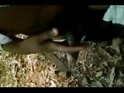 বড়ো মাই বড়ো মাই মাই বাংলা চুদা চুদী ভিডিও এর কাজের শ্যামাঙ্গিণী মোটা