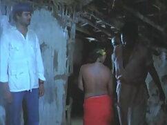 মেয়েদের হস্তমৈথুন, বাংলা চুদা চুদি মুভি দুর্দশা
