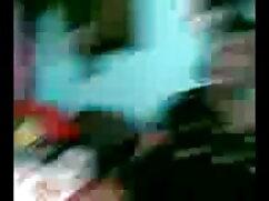 বড় সুন্দরী মহিলা, স্বামী চুদাচুদির ভিডিও ও স্ত্রী, ম্যাসেজ, কার্টুন, বৃদ্ধা, তিনে মিলে, পার্টি,