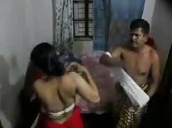দুর্দশা, হার্ডকোর, শ্যামাঙ্গিণী বাংলা চুদা চুদী ভিডিও