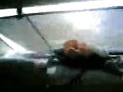 তাই তার প্রেমিক চুদা চিদি ভিডিও সঙ্গে বাজানো একটি প্রাচীর