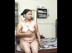 বাঁড়ার রস খাবার, বাংলা চুদাচুদি চুদাচুদি ভিডিও পুরুষ সমকামী