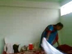মেয়েদের হস্তমৈথুন, ইনডিয়ান চুদাচুদি ভিডিও দুর্দশা, ছোট মাই