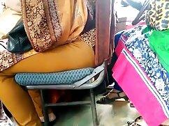 একাকী গাইড 2015 চুদাচুদি ভিডিও বাংলা