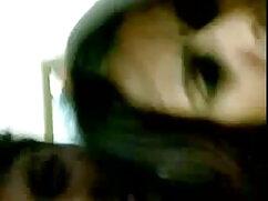সমুদ্র সৈকত যাওয়ার আগে মিষ্টি 18 বছর চুদাচুদি বাংলা ভিডিও বয়সী ছেলে -
