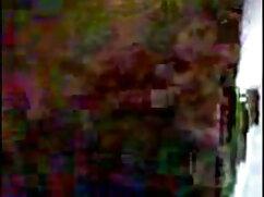 RIM4K. কুমারী মেয়ে আসক্ত পুরুষ শরীর এবং এটি চেষ্টা করতে চান বাংলাদেশী চুদাচুদি ভিডিও