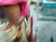 বহু পুরুষের এক নারির পোঁদ বাংলা চুদা চুদী ভিডিও জোড়া বাঁড়ার চোদন