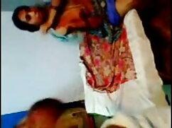 মেয়েদের হস্তমৈথুন, লাল বাংলা দেশের চুদা চুদি ভিডিও চুলের