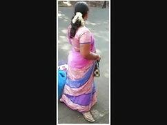 মাই এর কালো মেয়ের পায়ু গুদ বাংলা ছবি চুদাচুদি