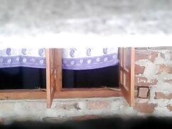 মহিলার দ্বারা, হাতের কাজ বাংলা চুদাচুদি ভিডিও