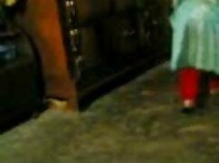 আরো ছবি ও ভিডিও দেখুন থেকে কিভাবে ভাল হস্তমৈথুন দেখুন অঙ্কুর, চুদা চুদির বই আছে থেকে হ্যান্ডেল করা বড় মোরগ.