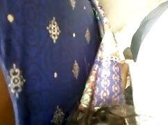 কর্মসূচির বৈশিষ্ট্য বাংলা চুদা চুদি ভিডিও সরাসরি