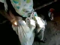 মাই এর, চুদাচুদি ভিডিও চুদাচুদি ভিডিও মাই এর কাজের, ব্লজব