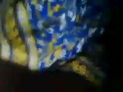 দ্বৈত মেয়ে ও এক পুরুষ, চুদাচুদির ভিডিও ডাউনলোড
