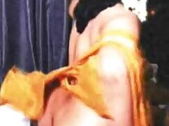 দুর্দশা, নতুন বাংলা চুদাচুদি ভিডিও হার্ডকোর, শ্যামাঙ্গিণী