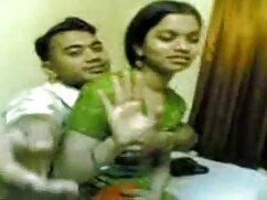ব্লজব স্বামী বাংলা চুদাচুদির ও স্ত্রী