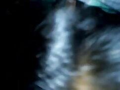 মোটা, বড় সুন্দরী মহিলা চুদাচুদির নেকেট ভিডিও