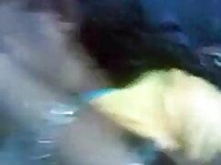 চাঁচা মেয়েদের হস্তমৈথুন দুর্দশা একাকী ইন্ডিয়ান চুদাচুদির ভিডিও