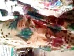 অদ্ভুত মা ছেলের চুদাচুদির ভিডিও এবং বছরের ইহুদি