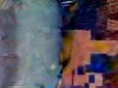 সিলভার বাংলা চুদাচুদি video দ্বারা ধরা