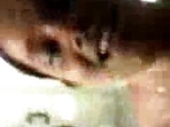 বাঁড়ার রস খাবার, হার্ডকোর চুদাচুদিরভিডিও ছবি