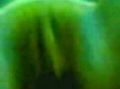 দুর্দশা চুদা চুদি ভিডিও গান মেয়েদের হস্তমৈথুন নকল বাঁড়ার একাকী