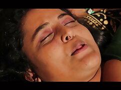 বাঁড়ার বাংলা চুদাচুদি চুদাচুদি ভিডিও রস খাবার, মৌখিক, মুখগত, মুখের ভিতরের