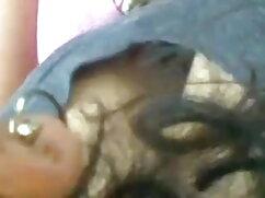 এক মহিলা বহু পুরুষ, আন্ত জাতিগত চুদা চিদি ভিডিও