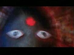 বড়ো মাই, বাংলা চুদাচুদি ছবি মাই এর, বড় সুন্দরী মহিলা