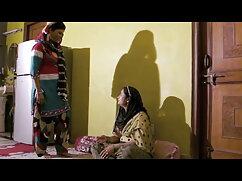 ক্রেজি সুইচ এক্সট্রুশন নিজেকে বাংলার চুদাচুদি ভিডিও