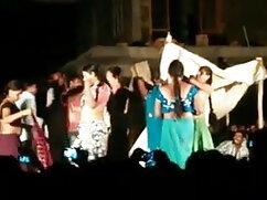 মেয়েদের হস্তমৈথুন, দুর্দশা বাংলা চুদা চুদি গান