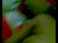 শরীরের আন্দোলন / মডেল রিভিউ সঙ্গে মানচিত্র বাংলা চুদা চুদি video /