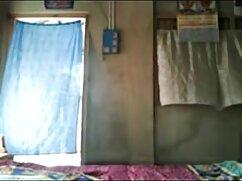 বড়ো মাই বাংলা চুদাচুদি ভিডিও সুন্দরি সেক্সি মহিলার