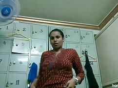 স্ত্রী বোঝানোর তার নতুন বাংলা চুদাচুদি হট প্রেমিক, তাকে খুঁজে বের করার একটি নতুন ড্রাম-Dialoghi ইতালিয়ান ASMR