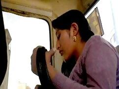 LaNovice-মিয়া ওয়ালেস শক্তিশালী, গুদ, সঙ্গে একটি বাংলা চুদাচুদির video পুরানো মানুষ আউট-AMATEUREURO